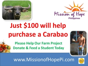 Carabao_for FB