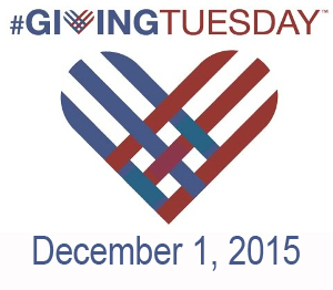 Giving_Tuesday_300